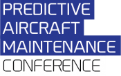 Predictive Aircraft Maintenance